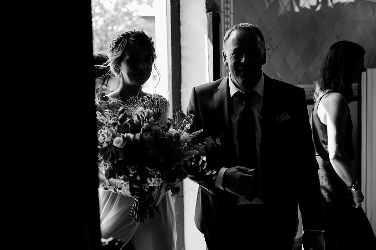 Hochzeitsfotograf-Bielefeld-Freie-Trauung-Hof-Steffen-Marco-Hüther_0009