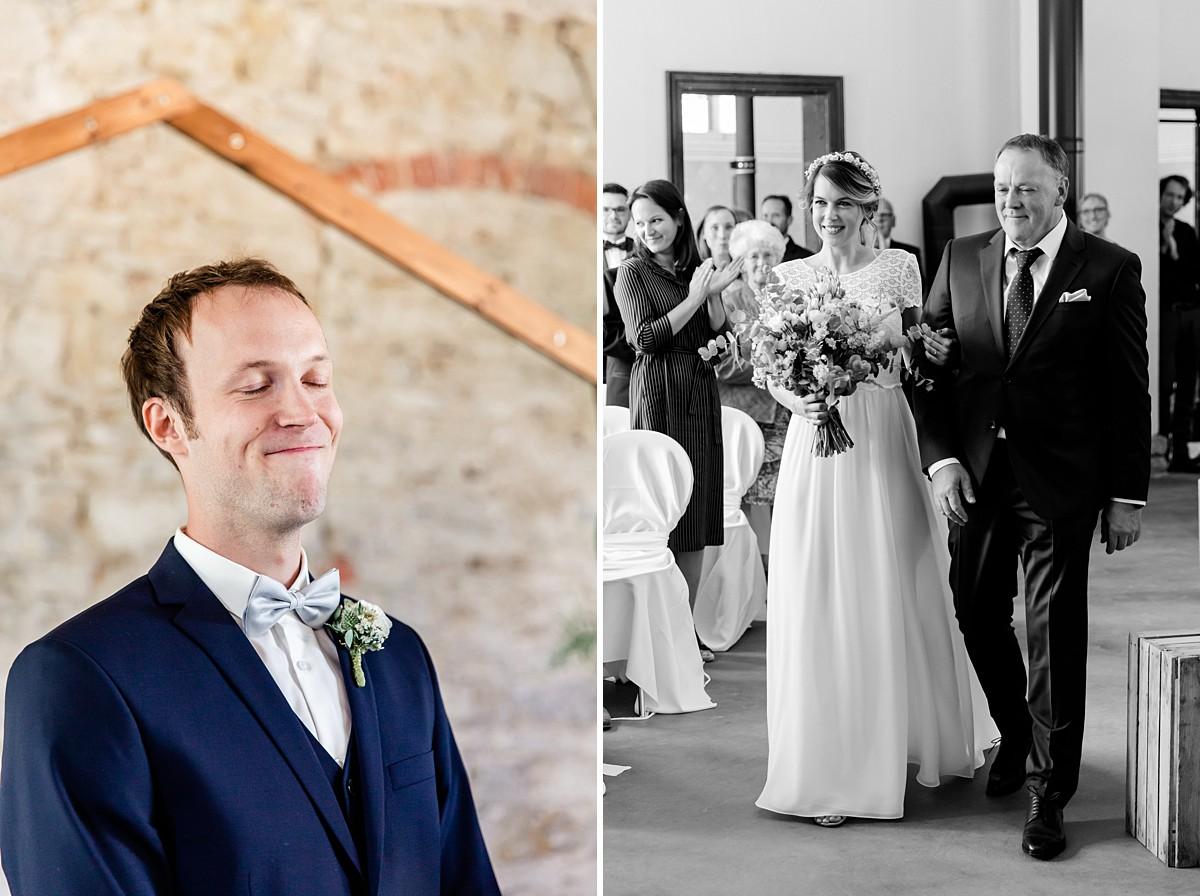 Hochzeitsfotograf-Bielefeld-Freie-Trauung-Hof-Steffen-Marco-Hüther_0011