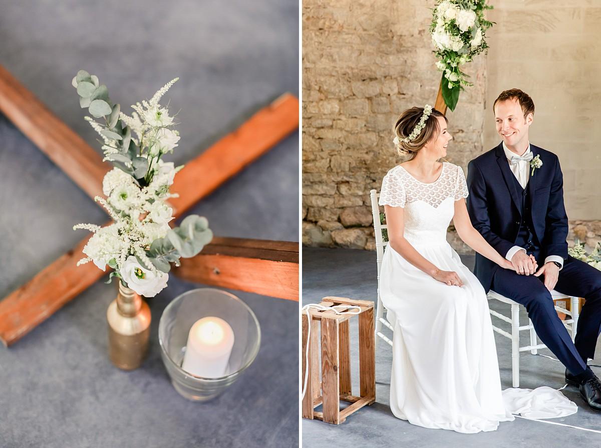 Hochzeitsfotograf-Bielefeld-Freie-Trauung-Hof-Steffen-Marco-Hüther_0016