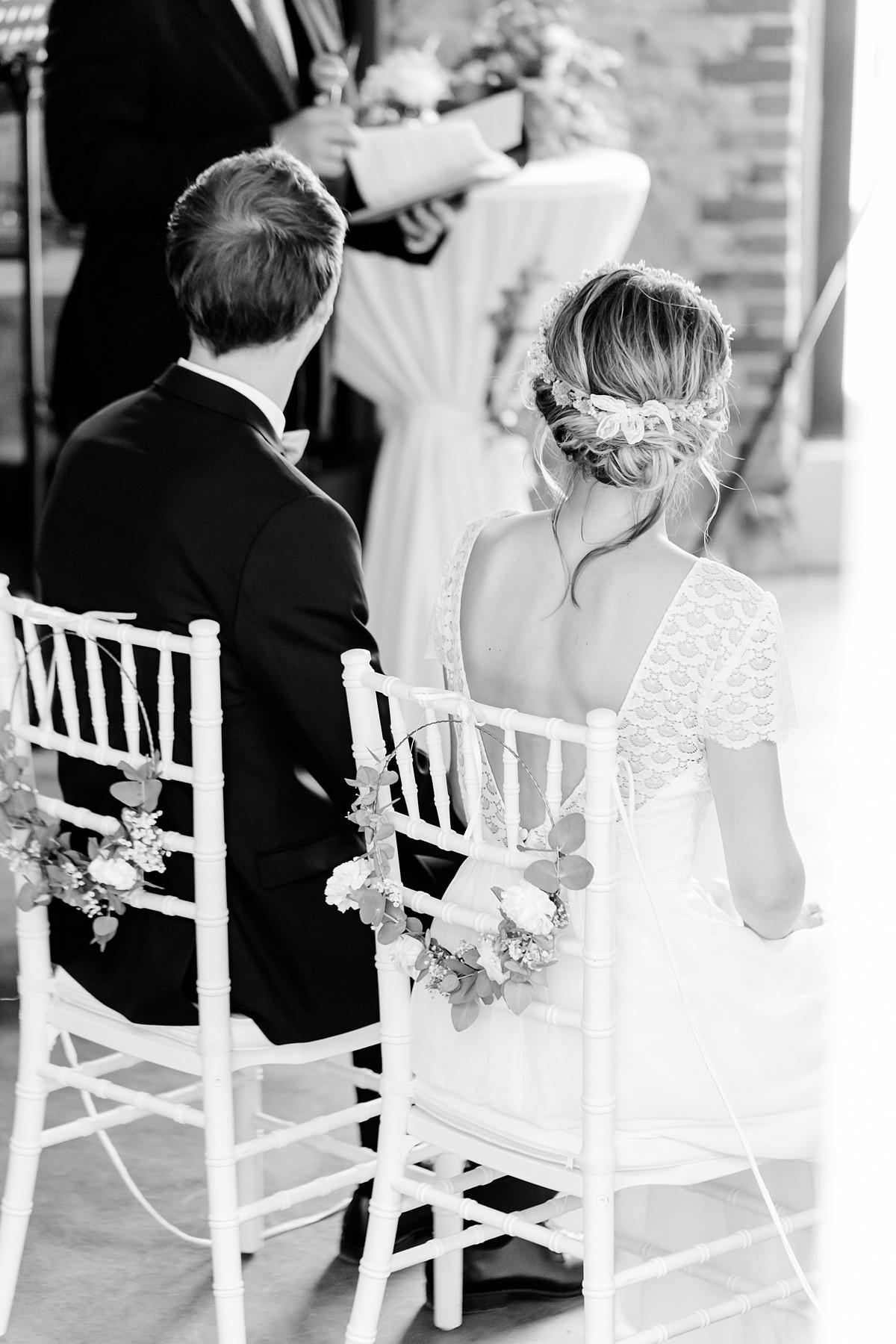 Hochzeitsfotograf-Bielefeld-Freie-Trauung-Hof-Steffen-Marco-Hüther_0017