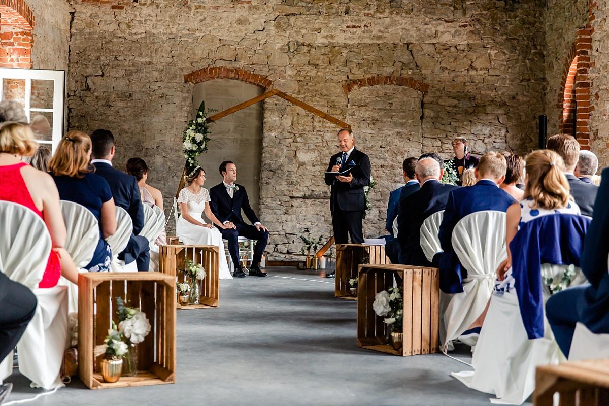 Hochzeitsfotograf-Bielefeld-Freie-Trauung-Hof-Steffen-Marco-Hüther_0018