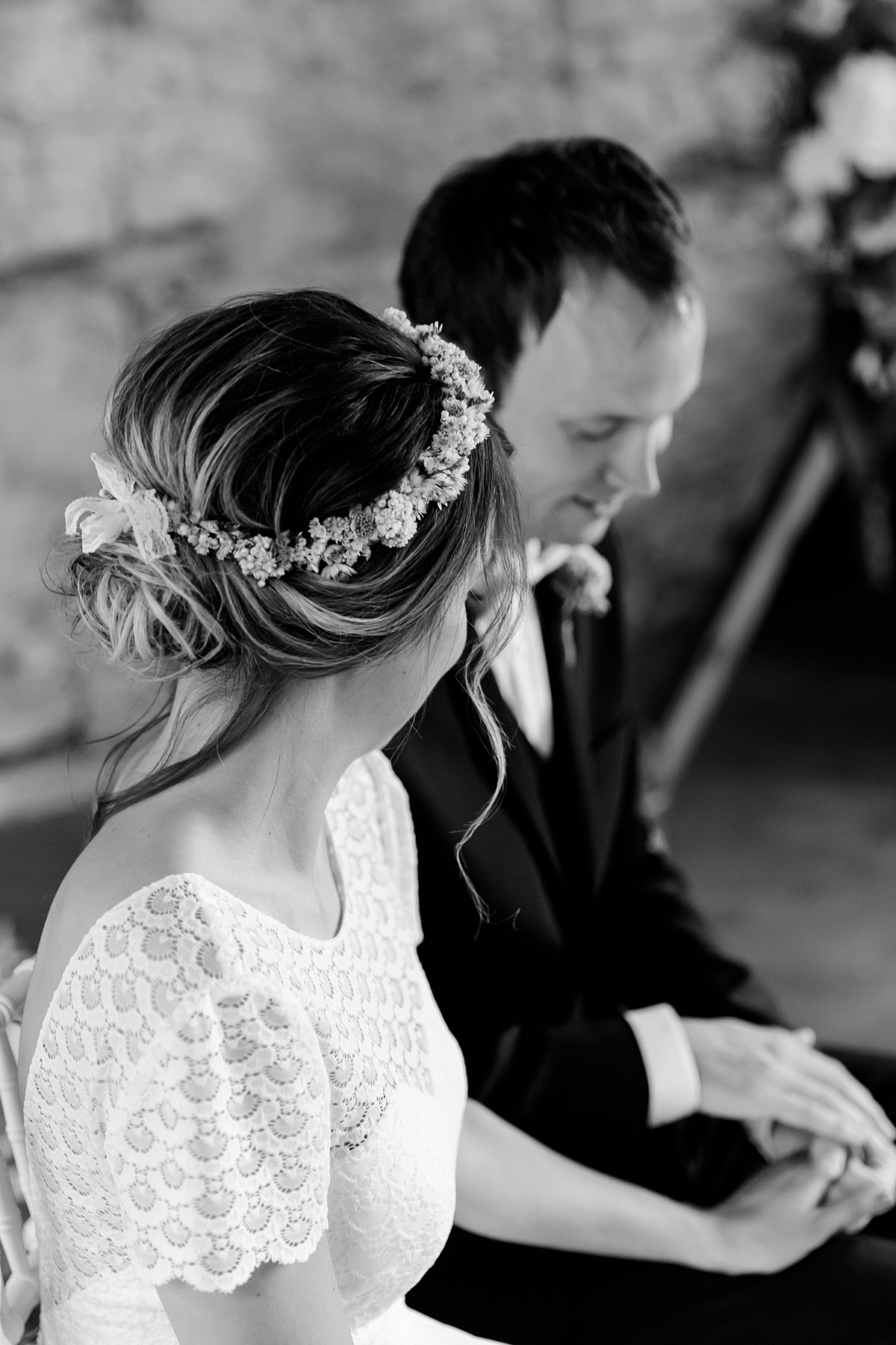 Hochzeitsfotograf-Bielefeld-Freie-Trauung-Hof-Steffen-Marco-Hüther_0023