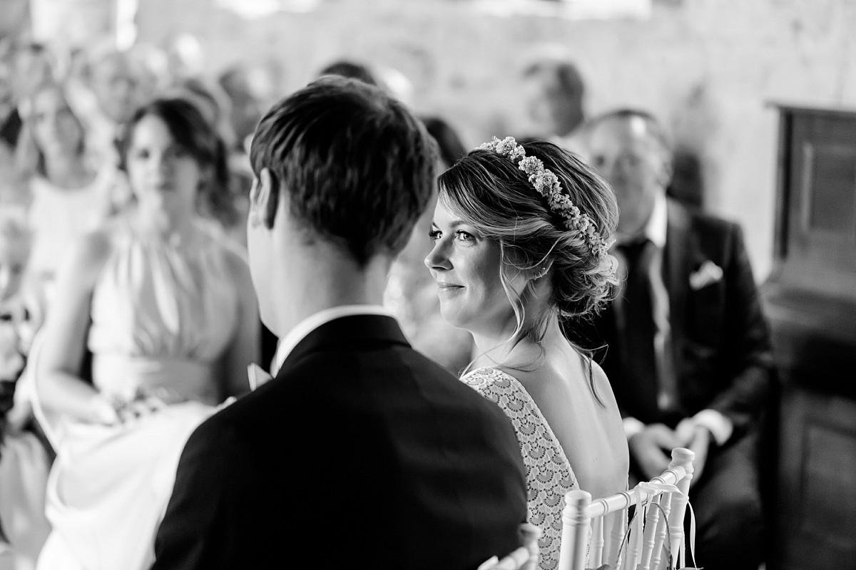 Hochzeitsfotograf-Bielefeld-Freie-Trauung-Hof-Steffen-Marco-Hüther_0024