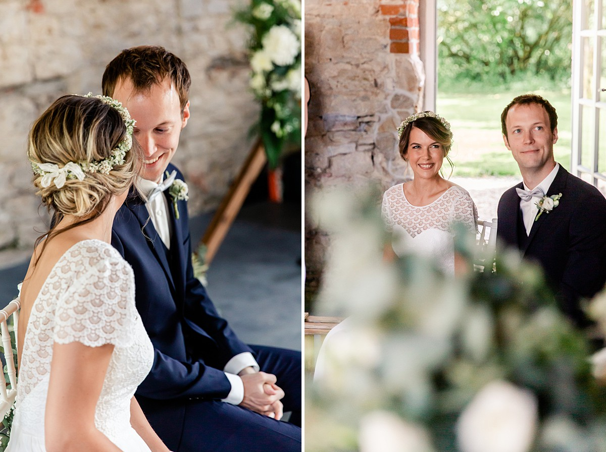 Hochzeitsfotograf-Bielefeld-Freie-Trauung-Hof-Steffen-Marco-Hüther_0025