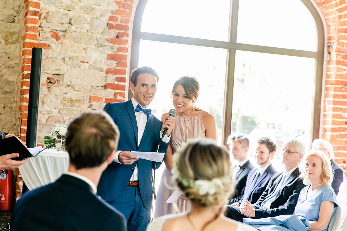 Hochzeitsfotograf-Bielefeld-Freie-Trauung-Hof-Steffen-Marco-Hüther_0026