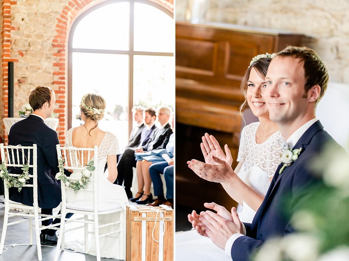 Hochzeitsfotograf-Bielefeld-Freie-Trauung-Hof-Steffen-Marco-Hüther_0027