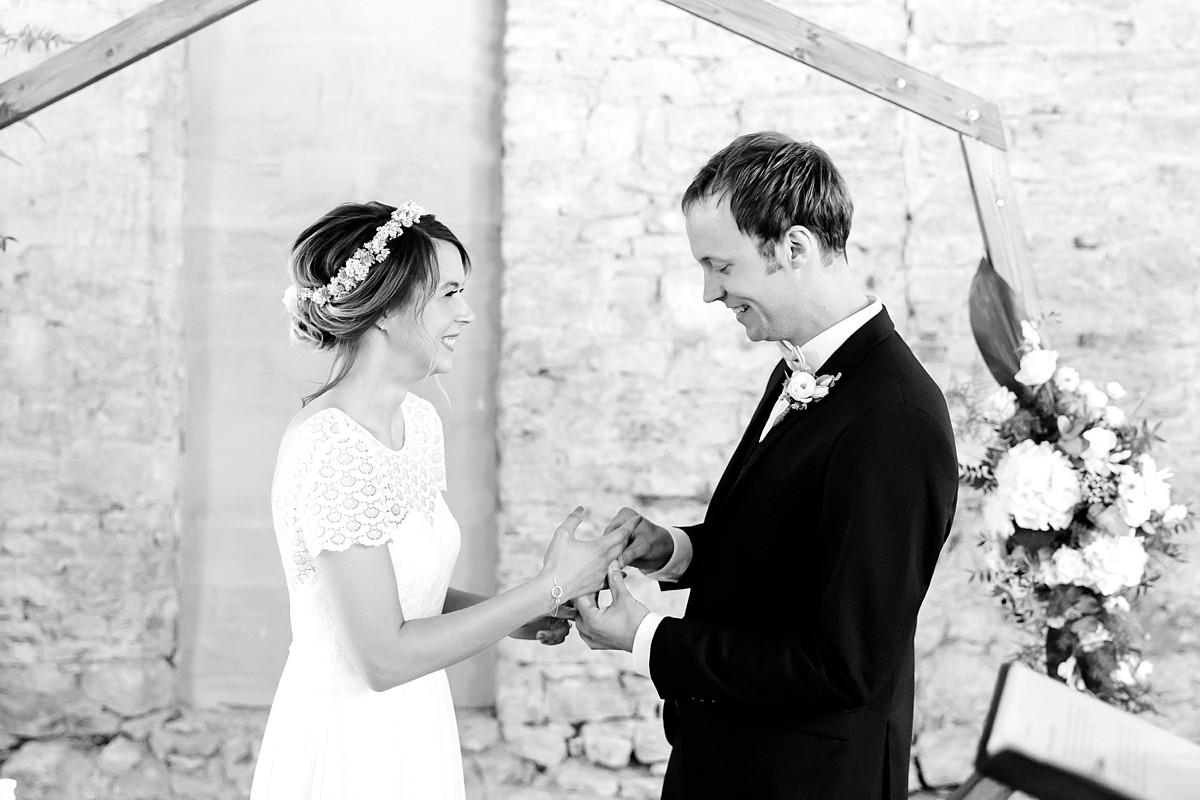 Hochzeitsfotograf-Bielefeld-Freie-Trauung-Hof-Steffen-Marco-Hüther_0028