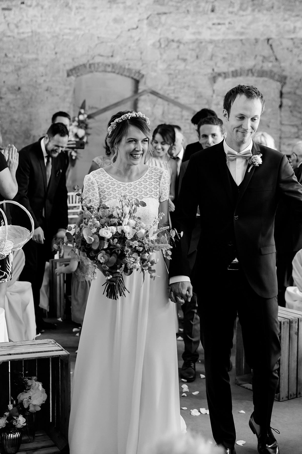 Hochzeitsfotograf-Bielefeld-Freie-Trauung-Hof-Steffen-Marco-Hüther_0037