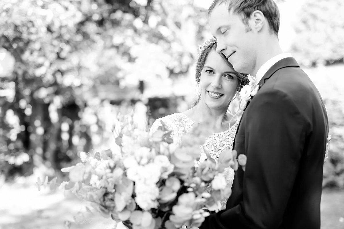 Hochzeitsfotograf-Bielefeld-Freie-Trauung-Hof-Steffen-Marco-Hüther_0045