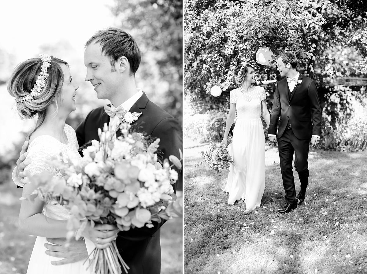 Hochzeitsfotograf-Bielefeld-Freie-Trauung-Hof-Steffen-Marco-Hüther_0048
