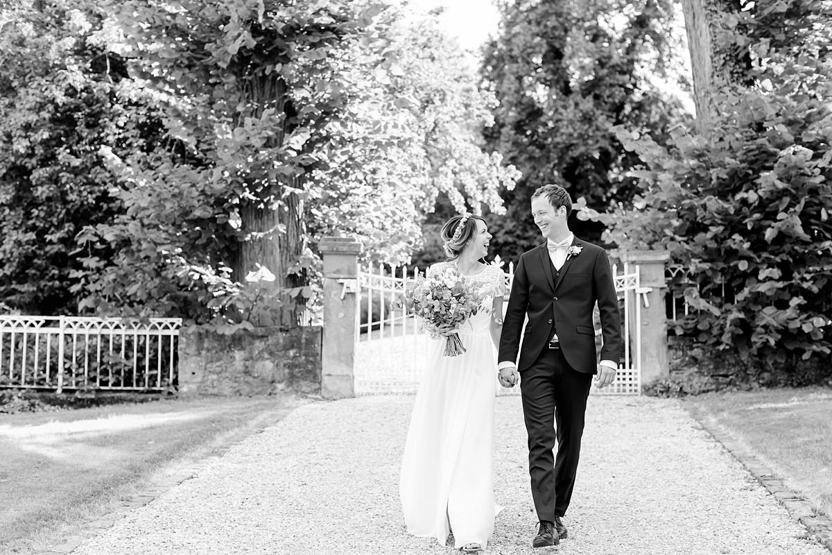 Hochzeitsfotograf-Bielefeld-Freie-Trauung-Hof-Steffen-Marco-Hüther_0058