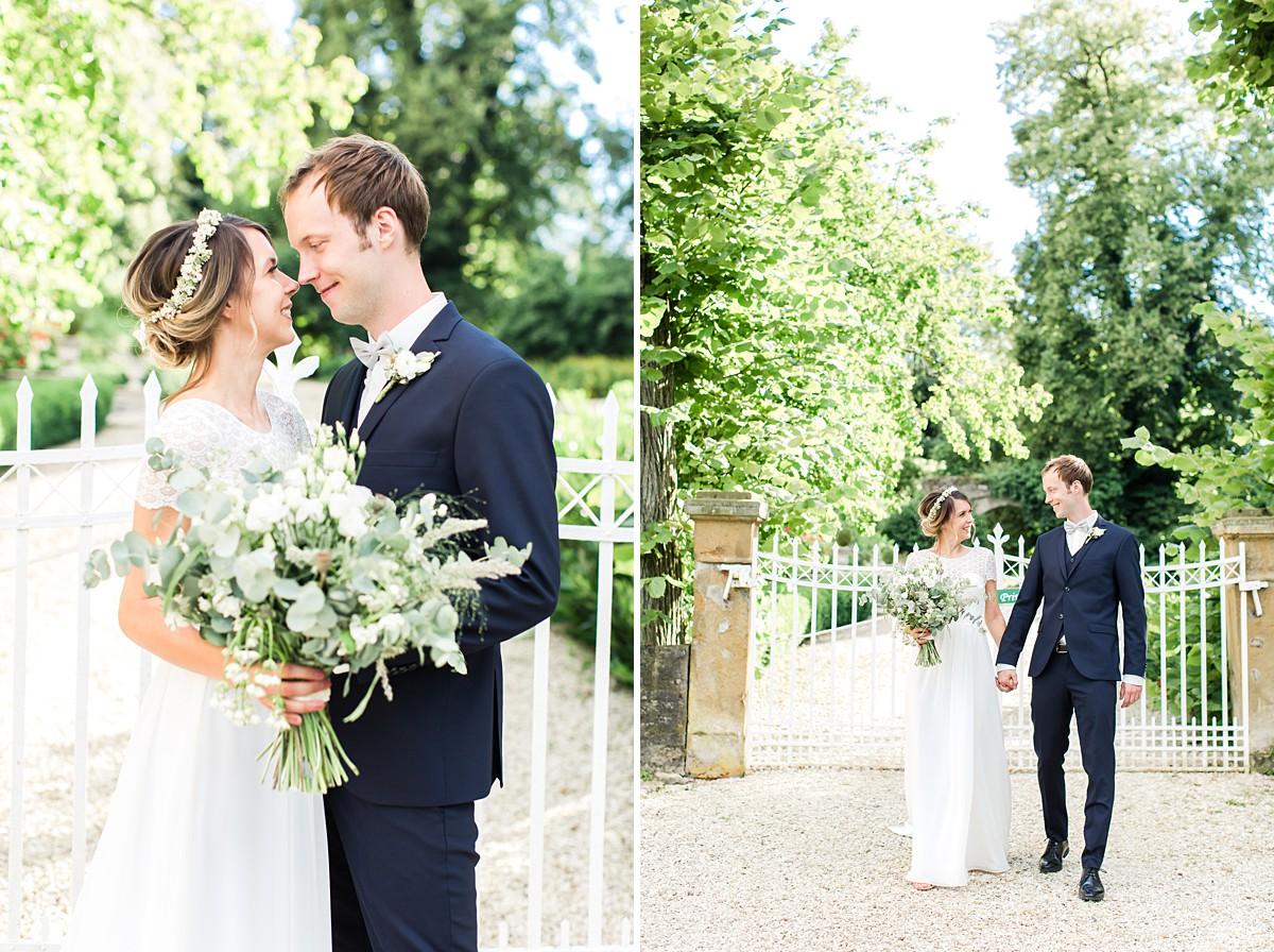 Hochzeitsfotograf-Bielefeld-Freie-Trauung-Hof-Steffen-Marco-Hüther_0059