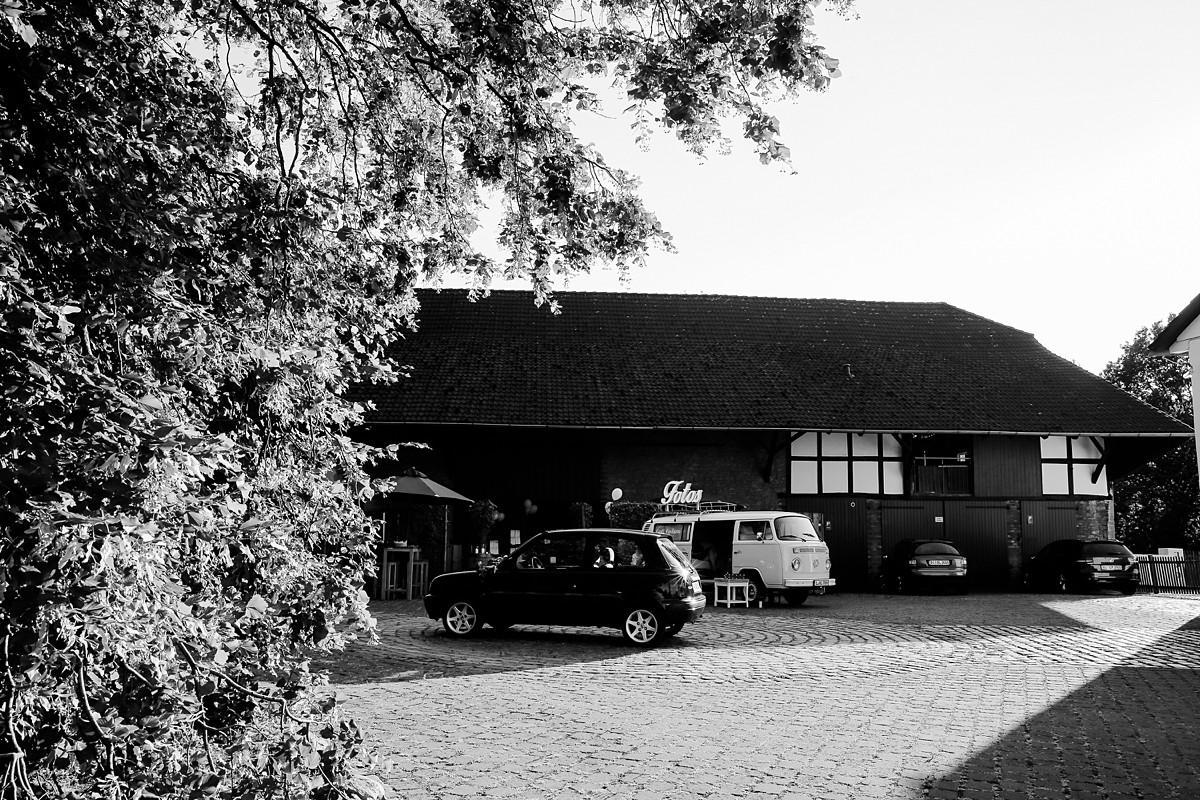 Hochzeitsfotograf-Bielefeld-Freie-Trauung-Hof-Steffen-Marco-Hüther_0063