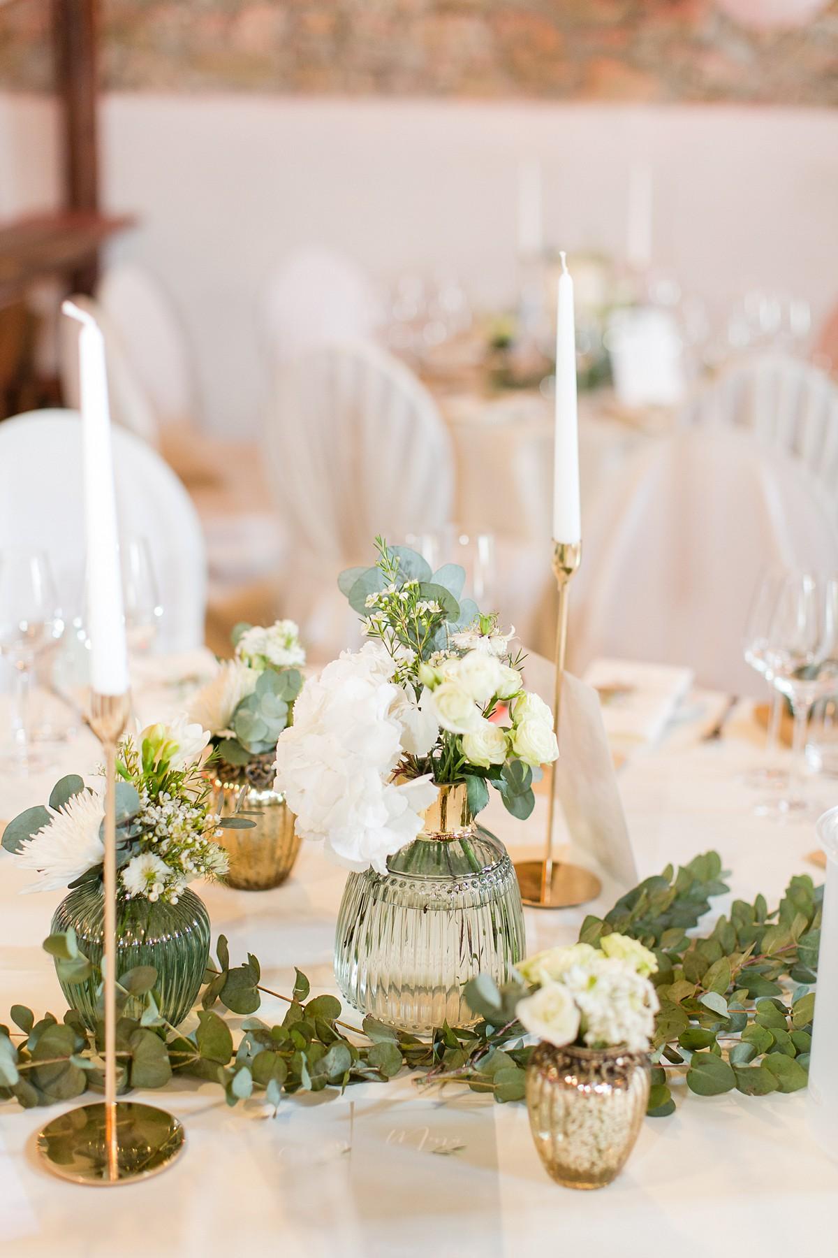 Hochzeitsfotograf-Bielefeld-Freie-Trauung-Hof-Steffen-Marco-Hüther_0065