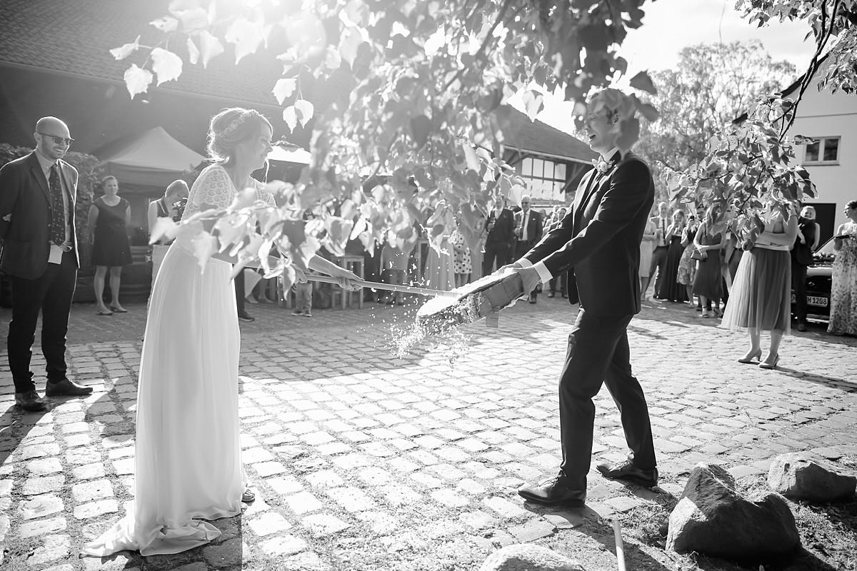 Hochzeitsfotograf-Bielefeld-Freie-Trauung-Hof-Steffen-Marco-Hüther_0069