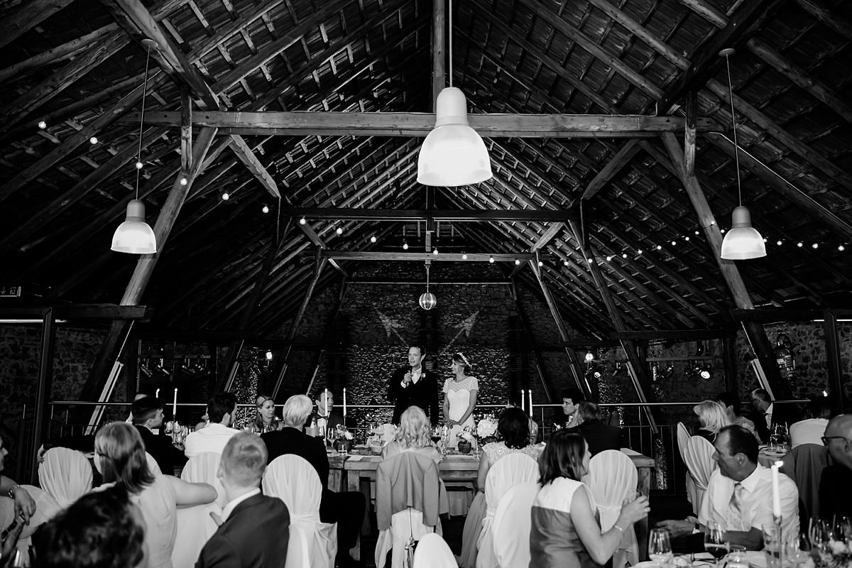 Hochzeitsfotograf-Bielefeld-Freie-Trauung-Hof-Steffen-Marco-Hüther_0073