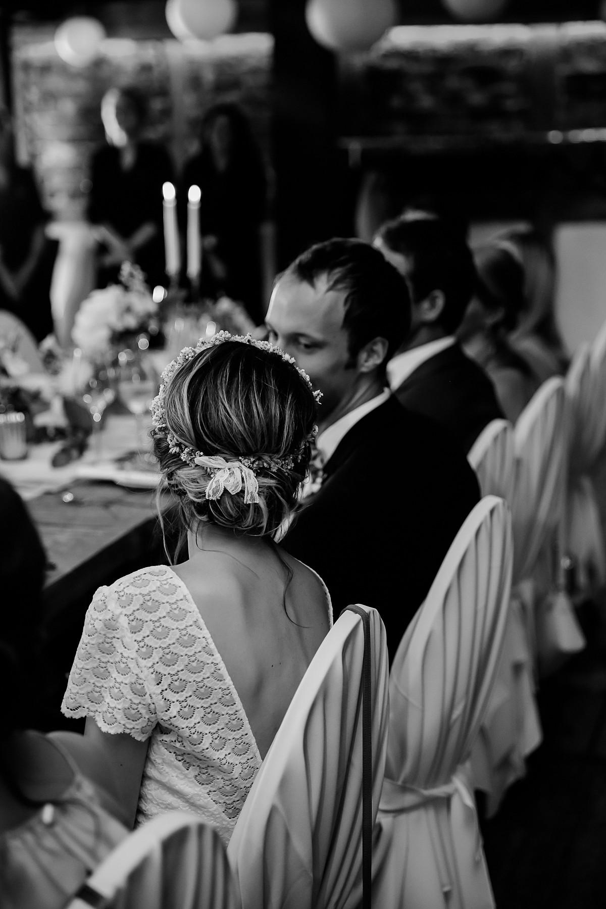 Hochzeitsfotograf-Bielefeld-Freie-Trauung-Hof-Steffen-Marco-Hüther_0076