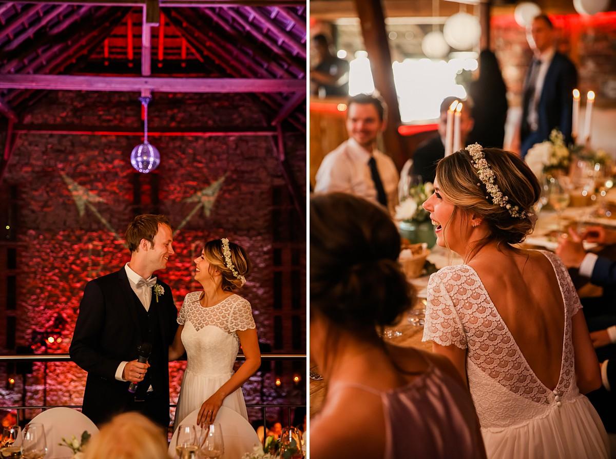 Hochzeitsfotograf-Bielefeld-Freie-Trauung-Hof-Steffen-Marco-Hüther_0077
