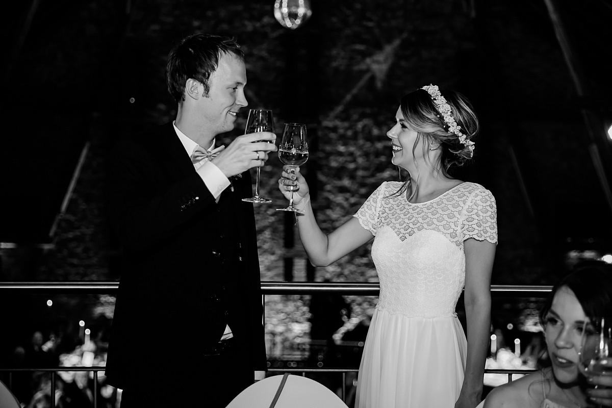 Hochzeitsfotograf-Bielefeld-Freie-Trauung-Hof-Steffen-Marco-Hüther_0078