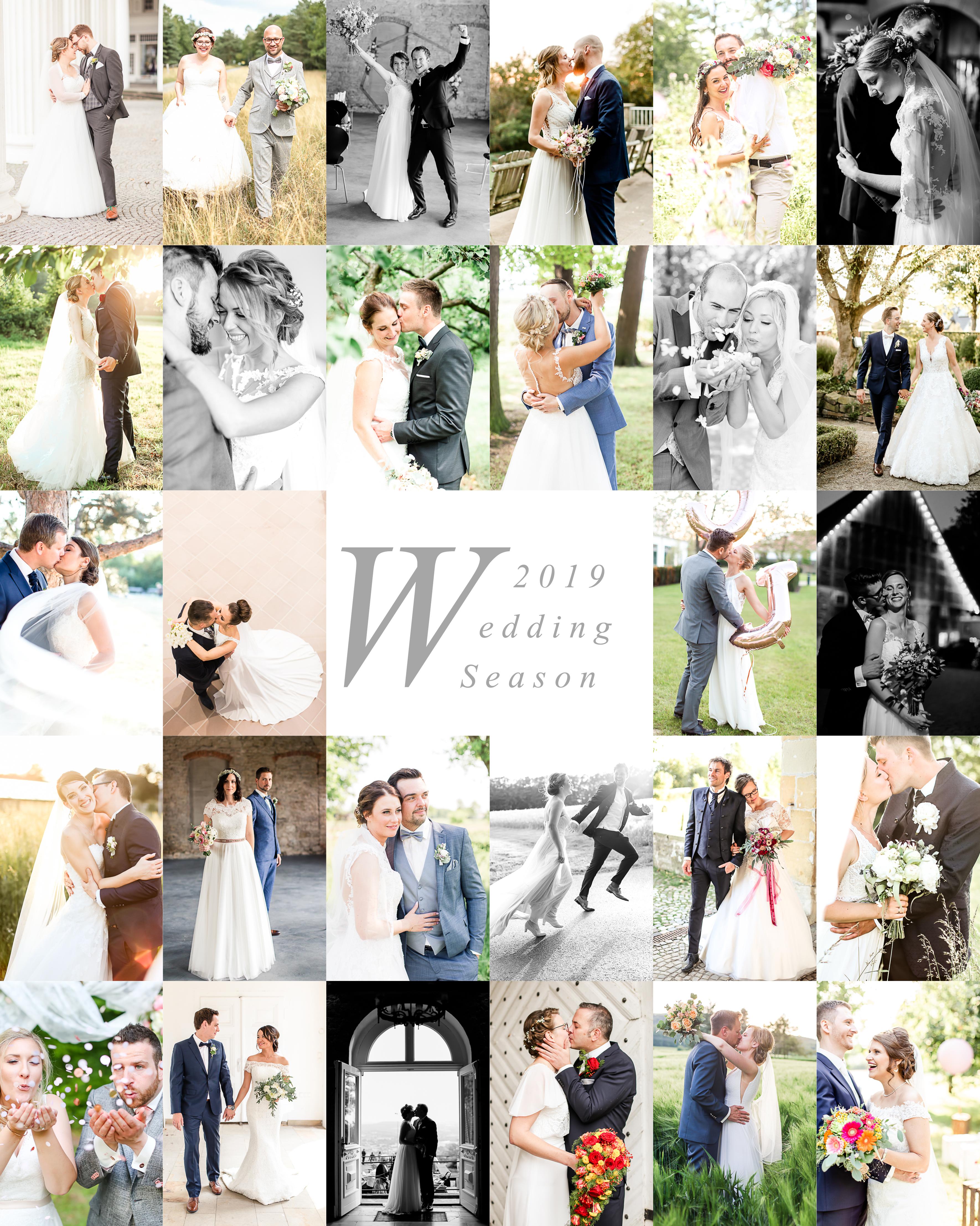 Hochzeitsfotograf-Marco-Huether-2019-150