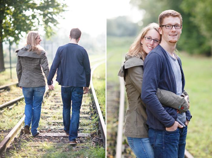 Hanne&Olli-Paarshooting-2