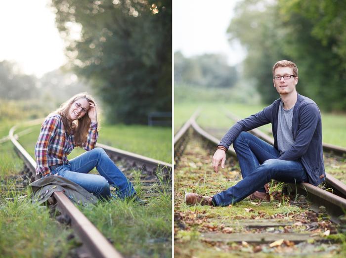 Hanne&Olli-Paarshooting-4