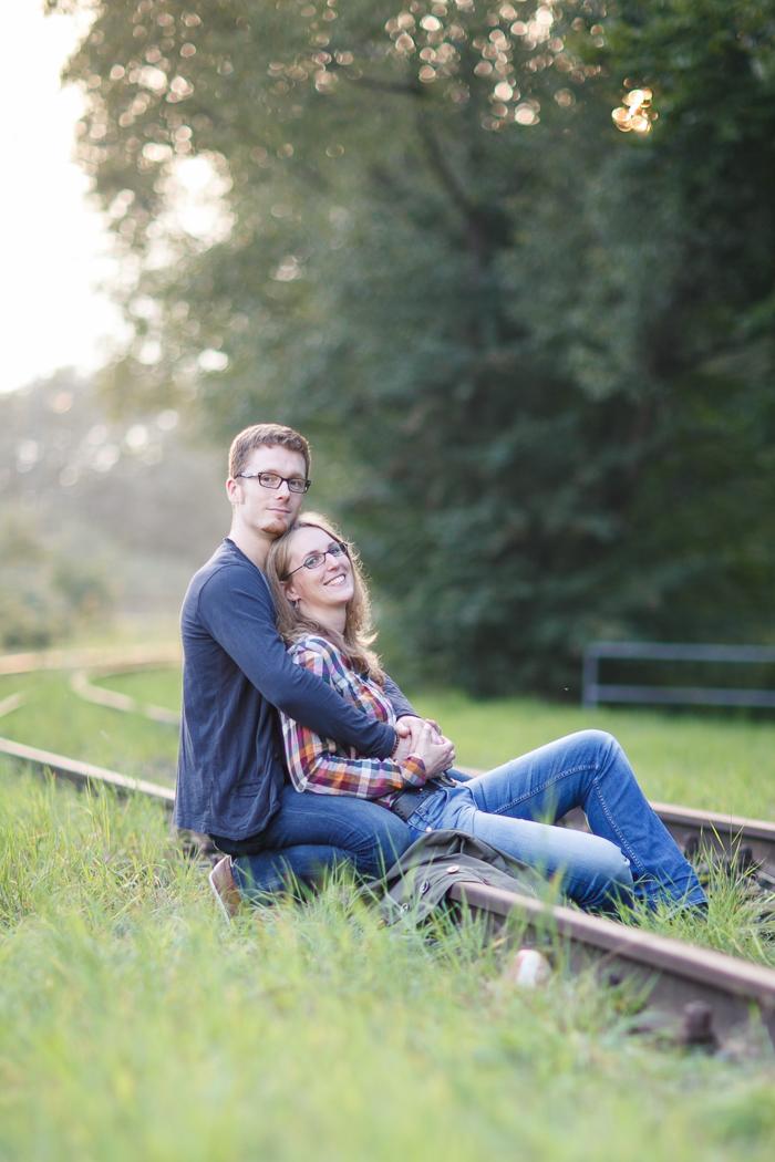 Hanne&Olli-Paarshooting-7