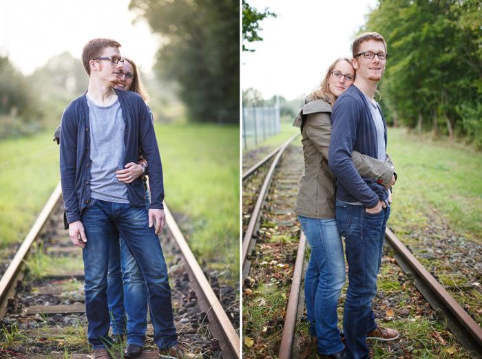 Hanne&Olli-Paarshooting-8