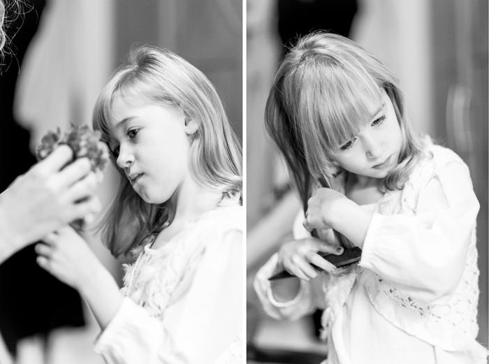 Hochzeit Alla + Eduard-1