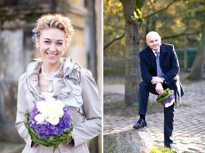 Hochzeit Alla + Eduard-10