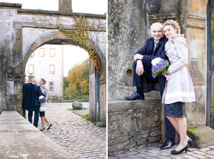 Hochzeit Alla + Eduard-11