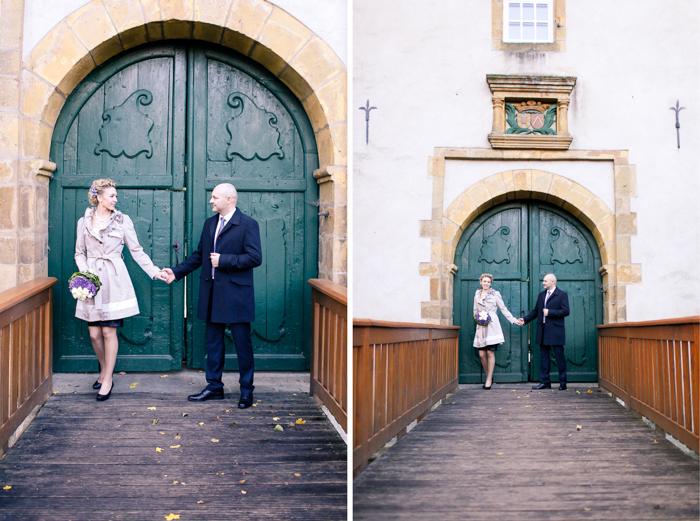 Hochzeit Alla + Eduard-12