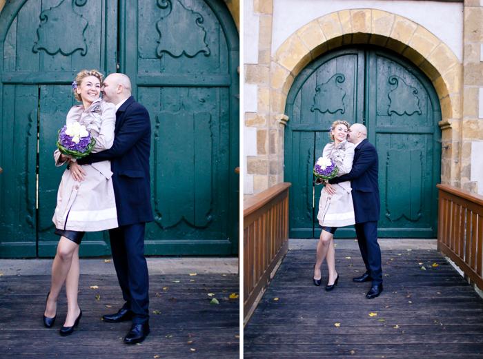 Hochzeit Alla + Eduard-13