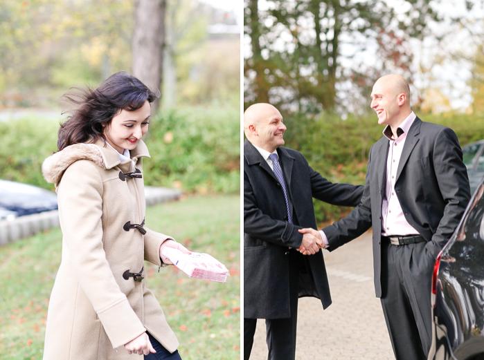 Hochzeit Alla + Eduard-14