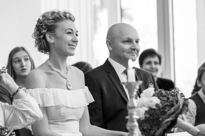 Hochzeit Alla + Eduard-17