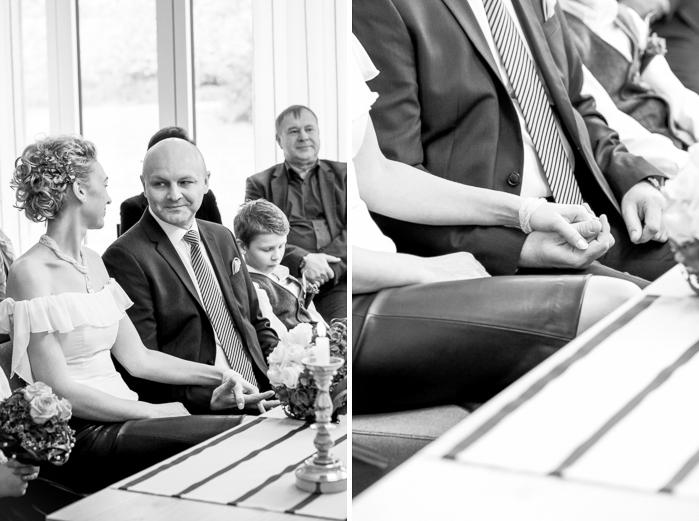 Hochzeit Alla + Eduard-18