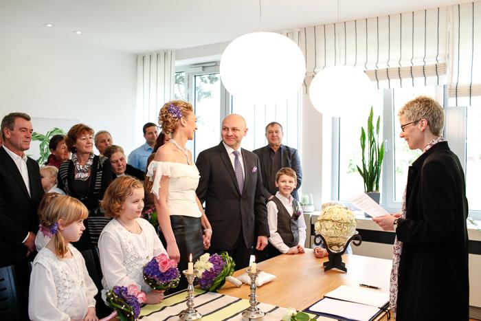 Hochzeit Alla + Eduard-19