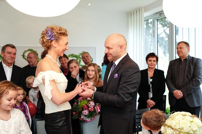 Hochzeit Alla + Eduard-20