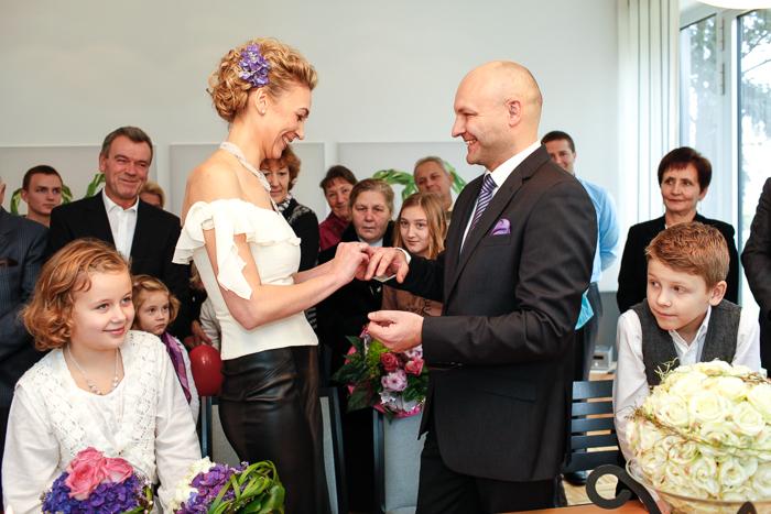 Hochzeit Alla + Eduard-21