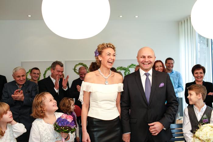 Hochzeit Alla + Eduard-22