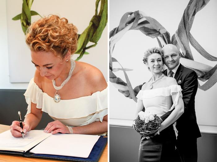 Hochzeit Alla + Eduard-24