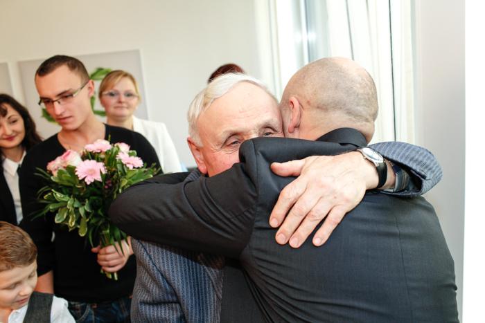 Hochzeit Alla + Eduard-25