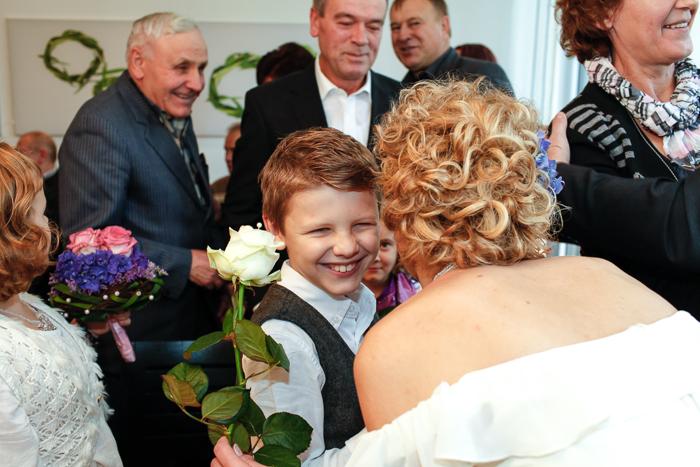 Hochzeit Alla + Eduard-26