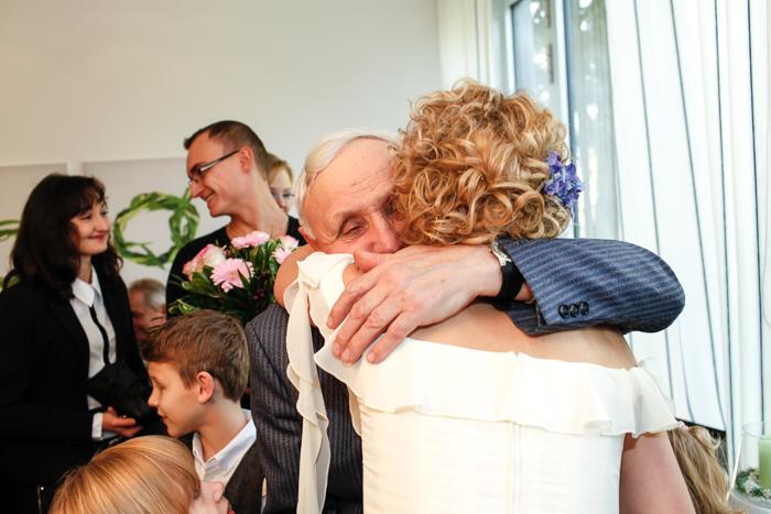 Hochzeit Alla + Eduard-27