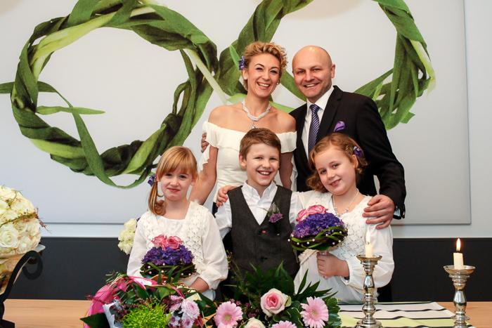 Hochzeit Alla + Eduard-29