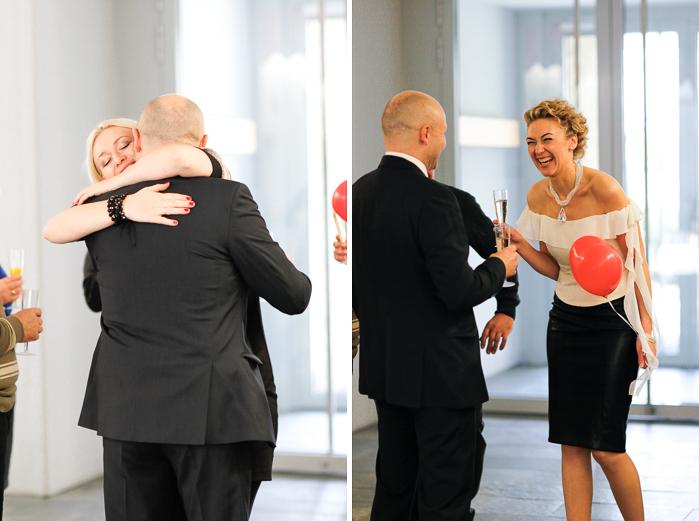 Hochzeit Alla + Eduard-30