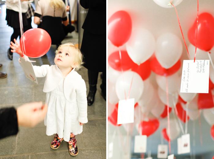 Hochzeit Alla + Eduard-33
