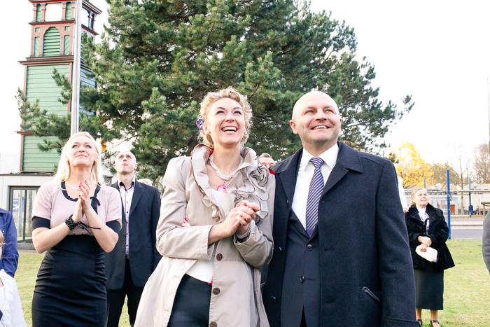 Hochzeit Alla + Eduard-35