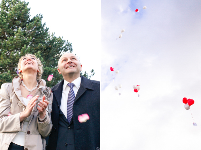 Hochzeit Alla + Eduard-36