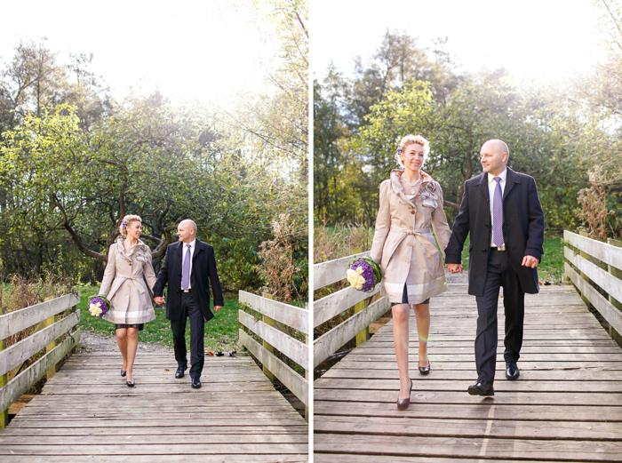 Hochzeit Alla + Eduard-37